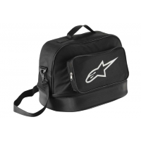 Helmet Bag  Alpinestars